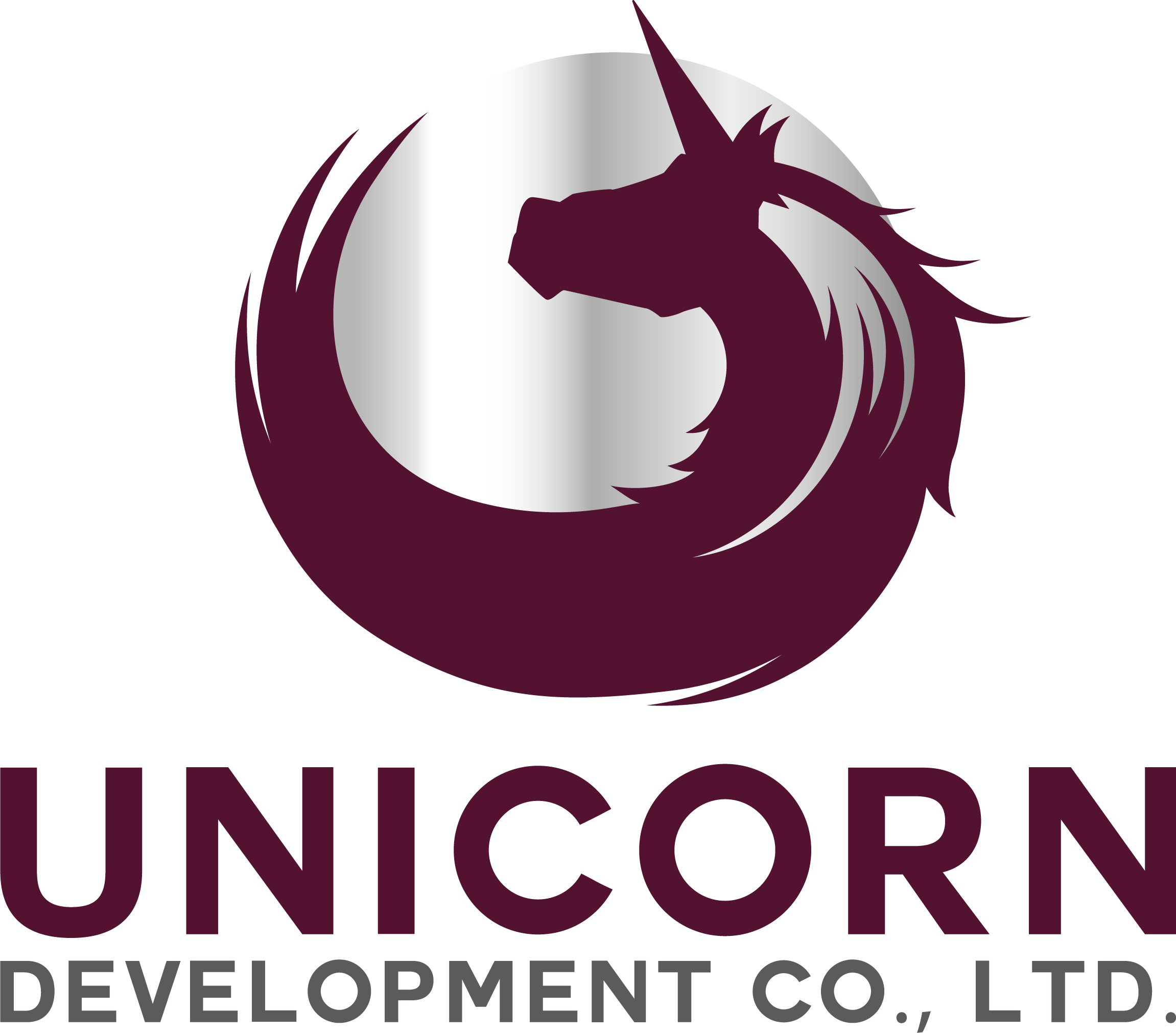 Unicorn Development